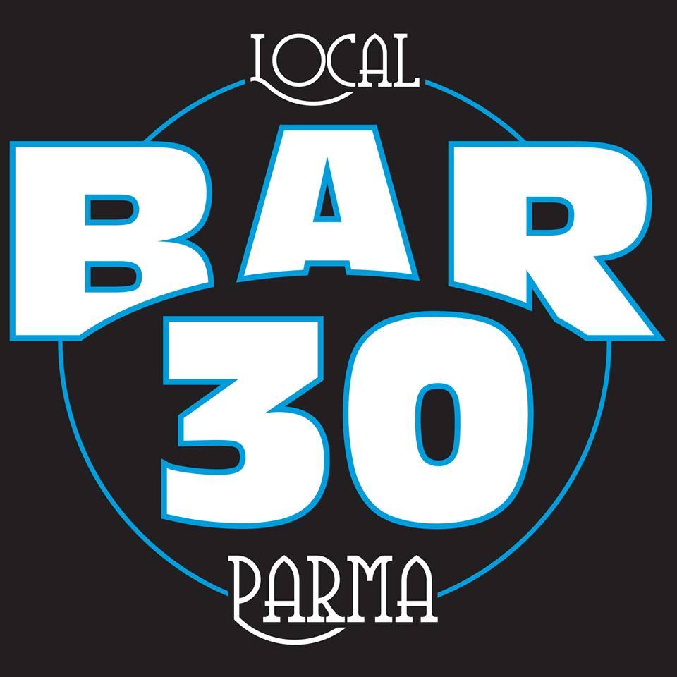 Bar 30